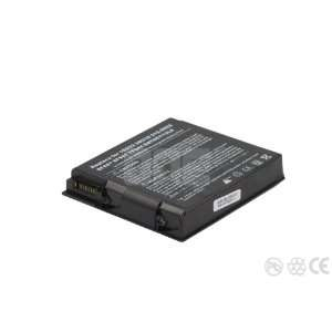 Dell 7F948 Laptop Battery