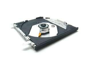 SONY VAIO VPC Z1 SERIES DVD+/ RW DRIVE A 1769 476 A