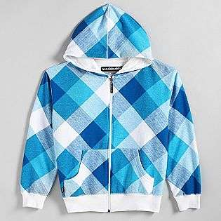 20 Hooded Sweatshirt Jacket  Hoodie Buddie Clothing Boys Tops