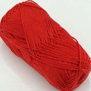 Wholesale High quality bamboo cotton Sweater new soft yarn Knitting