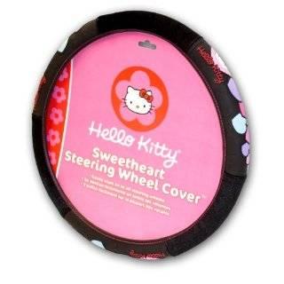 Accessories Steering Wheels & Accessories Steering Covers