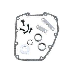 Cam Installation Kit For Harley Davidson Dyna Glide & Twin Cam Motors