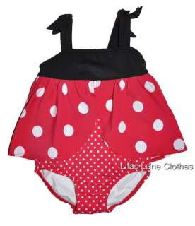 Gymboree Girls Bathing Suit Tankini or One Piece Pink Frog Daisy