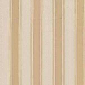 396 Inch Striped Texture Stripe Wallpaper, Lavender: Home Improvement