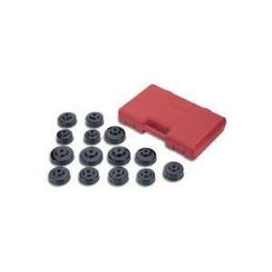 Oil Filter Wrench Set NM4815