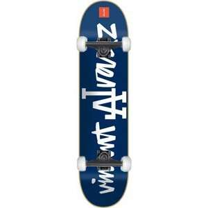 Business plan skateboard company