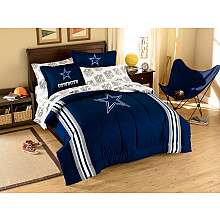 Kids Cowboys Apparel   Dallas Cowboys Baby Clothes, Nike Kids Clothing