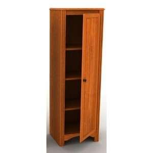 Single Door Pantry 5207053:  Home & Kitchen