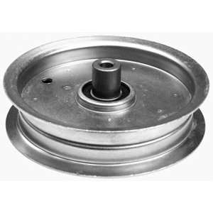 132946314_-lawn-mower-idler-pulley-repla