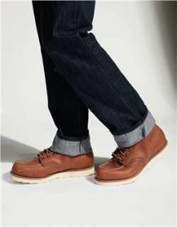 Red Wing  Red Wing Classic Work Boots at