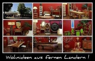 Buddha Art Lounge Mein  Shop