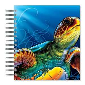 ECOeverywhere Sublime Picture Photo Album, 18 Pages, Holds