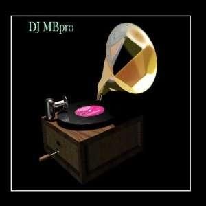 Mistake(Loi Lam) Remix   Single: DJ Mbpro: Music