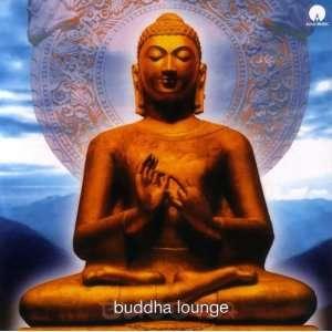 Vol. 1 Buddha Lounge Buddha Lounge Music