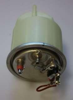 Philips Senseo Boiler Unit mit Heizelement für HD7850