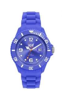 ice watch Sili Summer Amparo Blue SI.AB.B.S.10