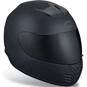 Bell Arrow Helmet Matte Black