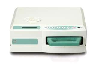 SCICAN STATIM 2000 Steam Sterilizer / Autoclave Medical/Dental/Vet HOT