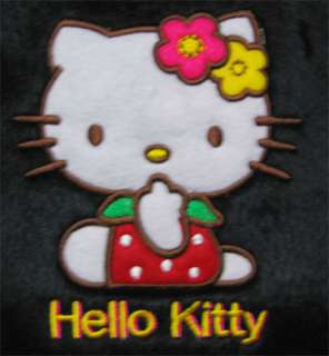 Keyword  Cute Hello Kitty collectibles, skins cover laptops