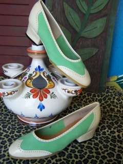 Vintage Womens Shoes~Boots Vintage Womens Clothing Fine Womens