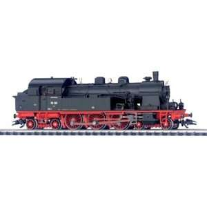 Märklin Digital 37073   Dampflok mit Tender BR 78 DRG   Digital