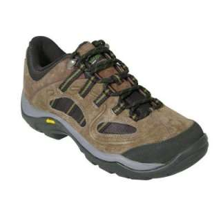 Remington Low Height Hiker Boot Size 13 RF10 130