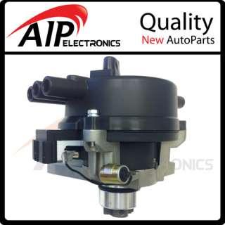 BRAND NEW COMPLETE IGNITION DISTRIBUTOR 2.5L V6 DOHC