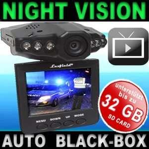 Auto Black Box  Hochgeschwindigkeitskamera  Kamera & Foto