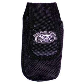 Dead On Tools Large Cell Phone Holder DO 400L