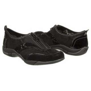 Womens AK Anne Klein Undertake Black Multi Shoes