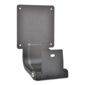 Samsung WMB2400T Wall Mount for 24 26 TVs