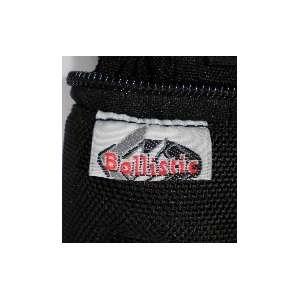 Black Motorcycle Riding Gear Rain Pants AquaPore Textile S SALE