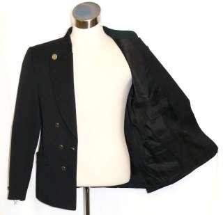 GERMAN Western Trachten Wedding Tux Dress Suit JACKET Coat 27 L