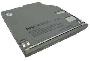 CD DVD ROM Player Drive Dell Latitude D510 D520 D530