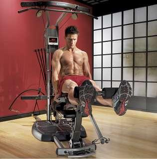 Bowflex Ultimate 2 Home Gym + All Attachments 600.00 OBO