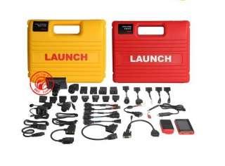 launch X431 DIAGUN Car Electric Electronic Diagnostic Tool Scanner