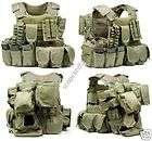 pantac rav vest full set ranger green vt c270 rg m von hongkong