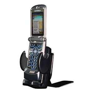 Arkon Universal L Shaped Car Dash Mount 4 Cell Phones