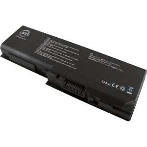 BTI Lithium Ion Notebook Battery. 6 CELL BATTERY F/TOSHIBA