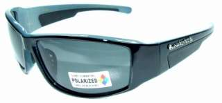 Polarized Sunglasses Sun Glasses Mens Womens Fashion Black UV400