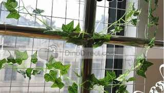 Wholesale ZhiHan Floral Decor Grape Vine Artificial Flower