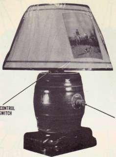 1948 MAGIC TONE 508 LAMP RADIO SERVICE MANUAL SCHEMATIC
