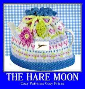 Fair Isle & Norwegian Knitting Let's Get Started!: Tips