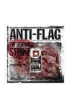 Anti Flag   The General Strike Vinyl LP