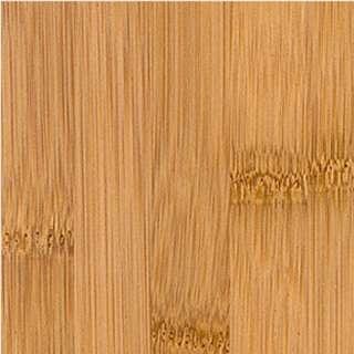 Home Legend Horizontal Solid Hardwood Flooring Bamboo in Toast