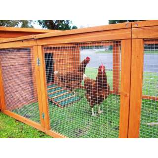 Home Design on Chicken Tractor Plans Chicken House Plans Plans Business   Industrial