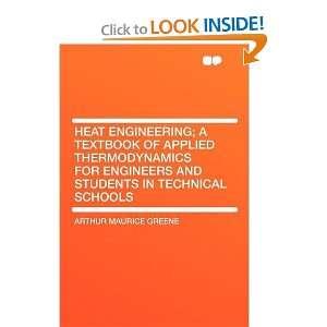 in Technical Schools (9781290031288): Arthur Maurice Greene: Books