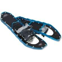 MSR Lightning Ascent 25 Snowshoes   Womens