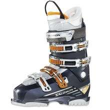 Salomon Performa 8 Ski Boots   Mens
