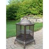 Fire Pits & Patio Heaters / Outdoor Party / Seasonal